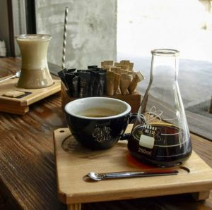 cafeina pura