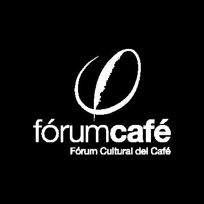 logo-2-forum-cultural-del-cafe-400x400