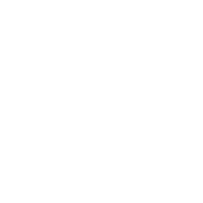 logo-3-specialty-coffee-asociation-400x400