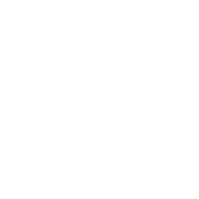 logo-4-federacion-espanola-del-cafe-400x400