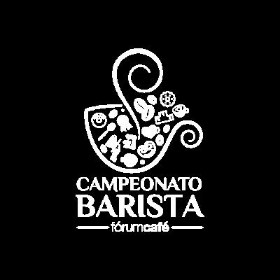 logo-5-campeonato-barista-forum-cafe-400x400
