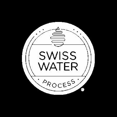 logo-7-SWISSWATER-400x400