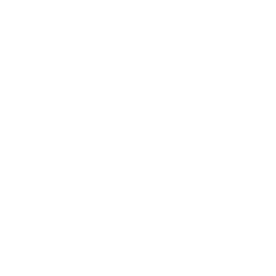 logo-8-IIAC-400x400
