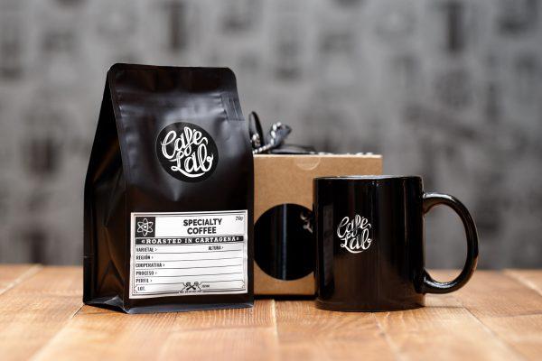 café+mug