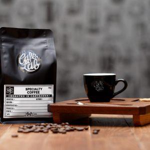 taza espresso