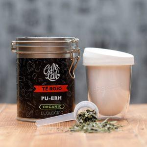 Vasos CaféLab