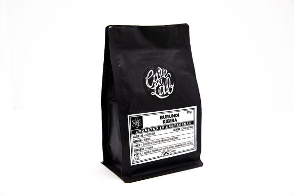 cafe de especialidad burundi kibira para comprar online