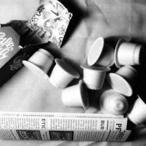 capsulas cafe burundi