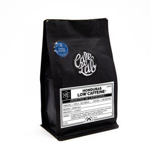 cafe bajo en cafeina