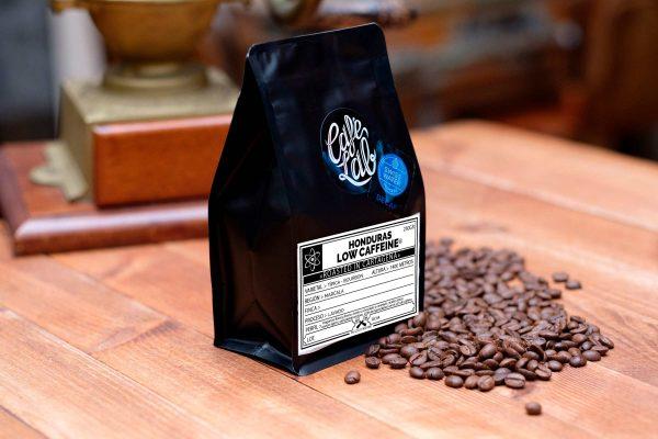 cafe_de_especialidad_para_llevar