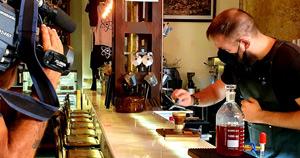 profesional_barista