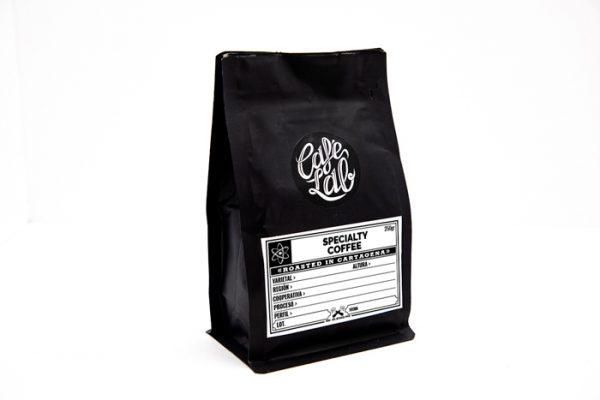 cafe de especialidad para comprar online