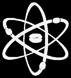 atomo cafelab