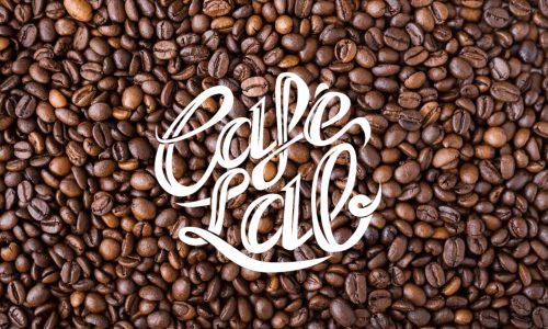 Café-Lab-Día-Internacional-Del-Riñon(1)